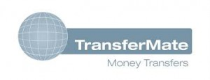 Transfer mate option for trade payments